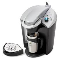office depot thanksgiving hours keurig officepro k145 coffee brewer by office depot u0026 officemax