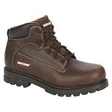 s leather work boots nz s work boots s work shoes kmart