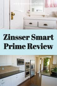 best low voc paint for kitchen cabinets zinsser smart prime review diy interior house painting