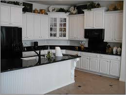kitchen ideas white cabinets black countertop caruba info cabinets black countertop or white kitchen cabinets granite countertops with kitchens and kitchens kitchen ideas white