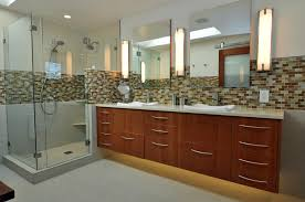 led tape under cabinet lighting under cabinet lighting with integrated outlets wallpaper photos