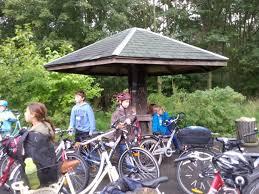 Wetter In Bad Bentheim Klassenfahrt Nach Bad Bentheim Von Galen Schule Grundschule Ochtrup