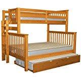 amazon com solid wood bed frames headboards u0026 footboards