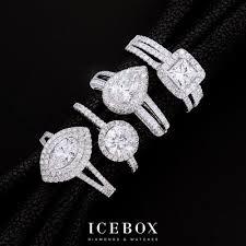 jared jewelers reviews icebox diamonds u0026 watches 36 photos u0026 97 reviews jewelry