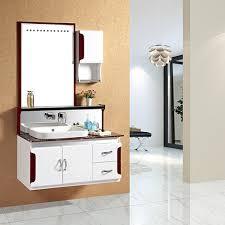 Bathroom Furniture Manufacturers Alluring Bathroom Cabinet Manufacturers Bathroom Best References