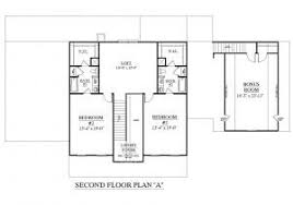bungalow style floor plans small bungalow house plans bungalow house plan and design