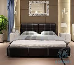 high gloss italian bedroom furniture high gloss italian bedroom