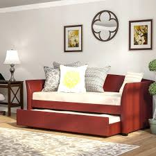 home interiors candles catalog mccarthy daybed with trundle daybed with trundle home interiors