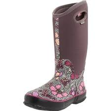 womens bogs boots sale 119 best boots images on boots shoe boots