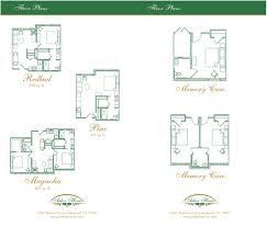 rockwall arbor house assisted living u0026 memory care