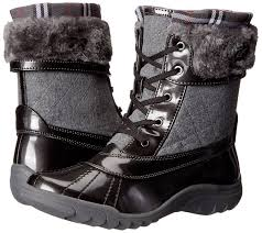 amazon com ugg s bryce black leather boot ankle bootie 12 best winter boots for images on winter