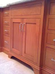 What Is The Difference Between A Cupboard And A Cabinet What Is The Difference Between Frameless And Framed Cabinets