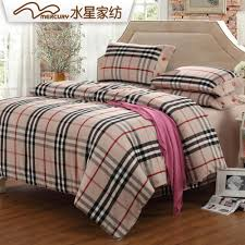 bedroom exciting macys flannel sheets in white and grey stripped