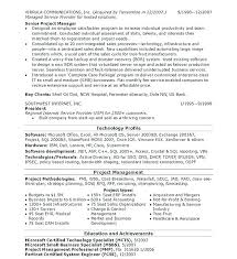 exle resume summary of qualifications manager resume summary of qualifications sle bank it director