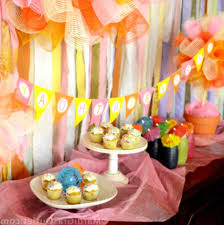 diy simple diy party decorations for adults cool home design