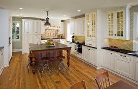 design open plan kitchen dining room designs ideas extraordinary