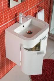 Tiny Bathroom Sink by Differnz 38 015 00 Lavabo De Cerámica Oval 90 U20ac Lavabo Pequeño
