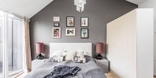 schlafzimmer altrosa schlafzimmer in altrosa brilliant schlafzimmer wandfarbe wohndesign