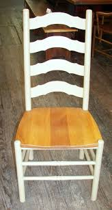 Cherry Wood Furniture 119 Best Wood Dining Chairs Solid Hardwood Images On Pinterest
