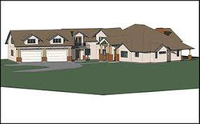 house architectural new house architectural plans rmg engineers
