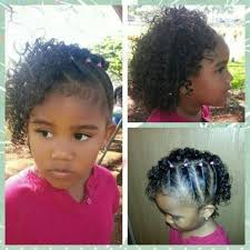 hair dos for biracial children hairstyles for biracial girls hairstyles ideas pinterest hair cuts