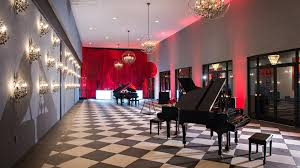 rent event spaces u0026 venues for parties in atlanta eventup