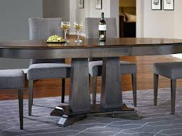 Dining Tables Canada Wood Dining Tables Canada Dining Tables Wood Dining Table In Grey