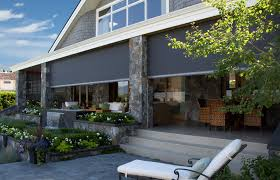 large roll up screens for porches