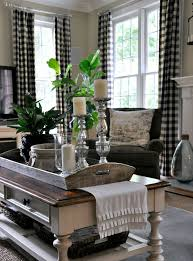 Best Sitting Room Images On Pinterest Living Room Ideas - Country family room ideas