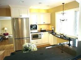 Recessed Lights In Kitchen Amazing How To Install Recessed Lighting In Kitchen And Recessed