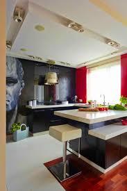 chambre moderne ado design chambre ado sous combles toulouse 1823 25280112 cuisine