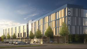 piecing it together hotels turn to modular construction