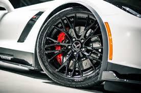 corvette zo6 rims 2015 chevrolet corvette z06 does 9 8s with just bolt ons