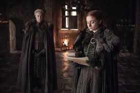 here u0027s why game of thrones is ineligible for an emmy for the first