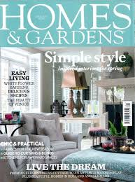 beautiful homes magazine house and homes magazine homes and garden alexstandclub home plan