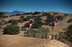 motocross races in california first ride 2018 honda crf250r motocross performance magazine