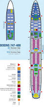 boeing 767 floor plan seat map china airlines
