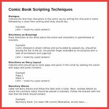 What Is A Traditional Resume Download Writer Resume Tips Contributing Writer Resume Samples