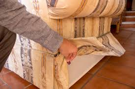 How To Clean A Leather Sofa How To Clean A Couch Without Professional Cleaning Home Guides