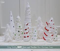 50 ultimate christmas decoration diy project ideas u2013 page 6