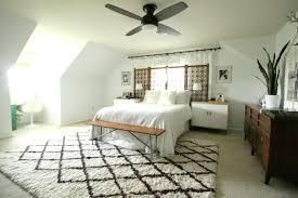 Bedroom Fan Light Fan In Bedroom Master Bedroom Ceiling Fans And New Fan In The
