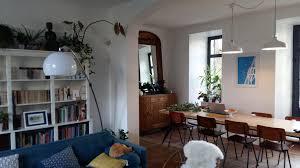 chambres d hôtes la maison de la rive gauche chambres d hôtes