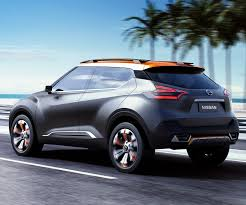 nissan jeep 2016 2017 nissan juke review auto list cars auto list cars