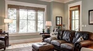 Living Room Wall Paint Ideas Fanciful Painting Ideas Living Rooms Paint Ideas For Living