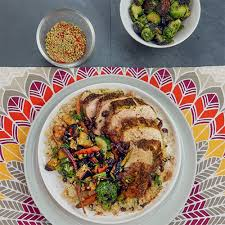 dinner delivered ready meal delivery services in chicago