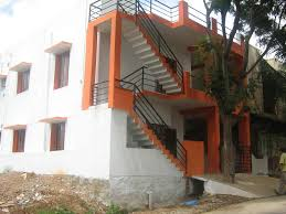 kerala home design staircase outside staircase design house with outside staircase kerala home