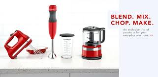 kitchen appliance companies small home appliances small kitchen appliances small home