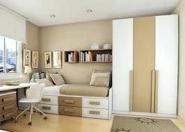 tween bedroom furniture teen room furniture teen room minecraft home ideas pe ed ex me