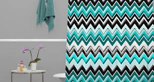 White And Black Damask Curtains Curtains Teal And Black Curtains Remarkable Teal Curtains Living