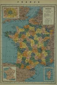 Essex County Map Paper Laminated 98 Best Maps Images On Pinterest Cartography Vintage Maps And